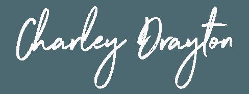 Charley Drayton Signature