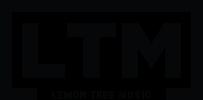 lemon tree music logo